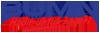 Logo BUMN