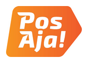 PosAja!